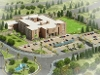 Picture Bahria Enclave 5 marla plot for sale in sector...