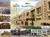 Picture LUXURY Villas in BAHRIA enclave on installment