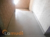 Picture House for rent with 1.00 m² and 1 bedrooms in...