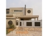 Picture House For Sale in DHA Phase 5, Lahore - 5...
