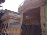 Picture House to buy with 9.00 m² and 3 bedrooms in...
