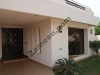 Picture 2 Kanal Bungalow For Sale In DHA Phase 3, Block Z
