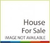 Picture 1000 Sq Yards 6 Bedrooms Prime Location...