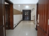 Picture 10-marla, Brand new Bungalow, Zblock, phase-3...