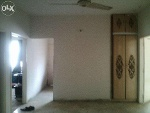 Picture 100 yard 4 bedroom bungalow available in DHA ph...