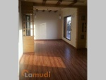 Picture House to buy with m² and 3 bedrooms in Karachi,...