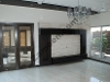 Picture 1. Kanal Beautiful House, in DHA, for sale