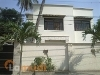 Picture House for rent with 22.00 m² and 5 bedrooms in...