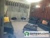 Picture Furnished House For Rent