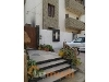 Picture House for rent with 9.32 m² and 3 bedrooms in...