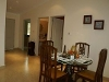 Picture Apartment - For Sale