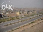 Picture Plot available randhawa house cheema town...