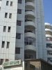 Picture 3 bed, dd Flat available for Sale in...