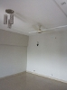 Picture 1 Kanal House With Basement For Sale in Askari 10.