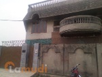 Picture House to buy with 16.50 m² and 4 bedrooms in...