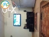 Picture North Nazimabad 5 rooms luxery flat