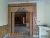 Picture 12 Marla House, Sector I-8/4, Islamabad For Rent