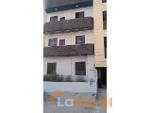 Picture House for rent with 16.00 m² and 2 bedrooms in...