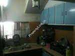 Picture 128 sy House for Sale in New Karachi