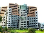 Picture E-11 Khudadad Heights - 2 Beds Brand New...