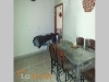 Picture Apartment to buy with 4.00 m² and 2 bedrooms in...