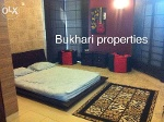 Picture Defence 300yards beautiful bungalow phase 7dha...