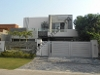 Picture 1 Kanal Bungalow For Sale At Just Plot Price