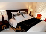 Picture Apartment to buy with 6.67 m² and 3 bedrooms in...