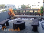 Picture House to buy with m² and 6 bedrooms in Karachi,...
