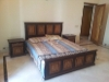 Picture Dha Furnished Apartment or 2 bed rooms...