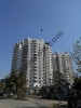 Picture -4 Bed Apartment -, Gulshan-i-Iqbal, Sind,...