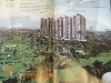 Picture 2320 Sq Ft Apartment, Opposite Malir Cantt,...