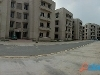 Picture 2000 flats {family flats. Very lowest rent}....