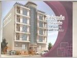 Picture Apartment to buy with 2.20 m² and 1 bedrooms in...