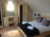 Picture Apartment to buy with 11.56 m² and 4 bedrooms...