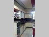 Picture House to buy with 40.00 m² and 12 bedrooms in...