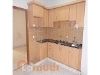 Picture Apartment for rent with 2.00 m² and 2 bedrooms...