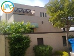 Picture 1 Kanal Double Unit House for rent in PWD...