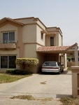 Picture 10 Marla House For Sale in Eden Value Home 1km...
