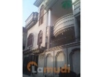 Picture House to buy with 9.00 m² and 4 bedrooms in...