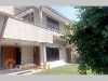 Picture 750 Sq Yd Bungalow, Phase 2, Malir Cantt,...