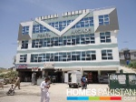 Picture Ideally Located 168 Sq Ft Commercial Shop For...