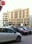 Picture 2bedroom 950sqrfit BAHRIA TOWN Rwp Phase 4...