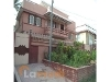 Picture 233 Sq Yd House, Block N, North Nazimabad,...