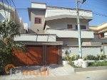Picture House to buy with 24.00 m² and 6 bedrooms in...