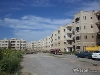 Picture E type PHA flat in G11/3 for RENT 03335495---