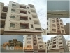 Picture 500 Sq Ft Studio Apartment, Phase 6, DHA...