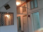 Picture Property Id # 465 (Home: 1-Storey - 4.00 Marlas)