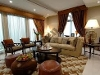Picture E Type Ground Floor Flat For Sale