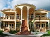 Picture Property in Pakistan, property in Lahore